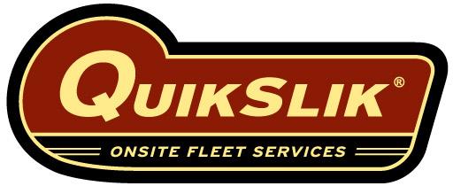 QuikSlik